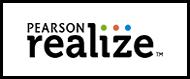 www.pearsonrealize.com