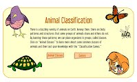 https://sites.google.com/a/mynrsd.com/k-5-learning-with-technology/home/animal%20classification.JPG