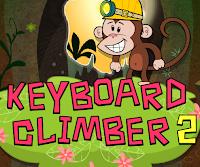 http://tvokids.com/school-age/games/keyboard-climber-2