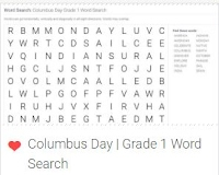 http://mass.pbslearningmedia.org/resource/c3a7a047-ca21-44c7-80e4-6b1474c20c4c/columbus-day-grade-1-word-search/