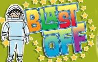 http://www.fns.usda.gov/multimedia/Games/Blastoff/BlastOff_Game.html