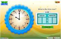 https://www.turtlediary.com/game/reading-clocks.html