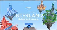 https://beinternetawesome.withgoogle.com/interland