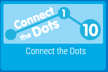 http://www.abcya.com/connect_the_dots.htm