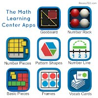 https://www.mathlearningcenter.org/resources/apps