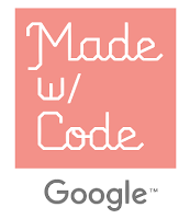 https://www.madewithcode.com/projects/robots