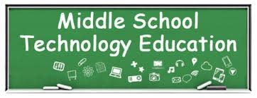 https://sites.google.com/a/nrsd.net/technology-resources-for-staff-and-students/