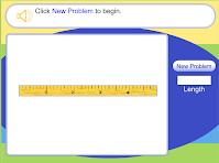 Image result for http://harcourtschool.com/activity/elab2004/gr3/22.swf