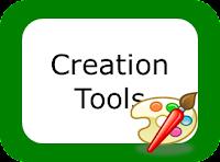 Creation Tools