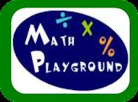 http://www.mathplayground.com/