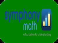 http://content.symphonylearning.com/assets/student/start.html?v=7092