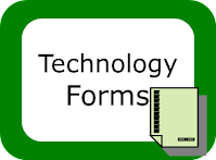 https://sites.google.com/a/mynrsd.com/learning-with-technology-top-pic/home/technology-forms