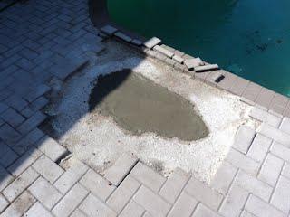 Leak Detection Amp Repair Perfect Pool Property