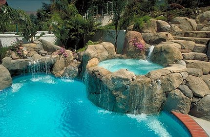 Perfect pool property maintenance pool cleaning pool - My perfect pool ...
