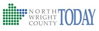 http://northwrightcounty.today/