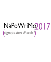 http://www.napowrimo.net/