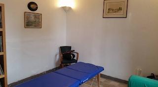 Salle de Massage à Bazancourt, 18 km de Reims