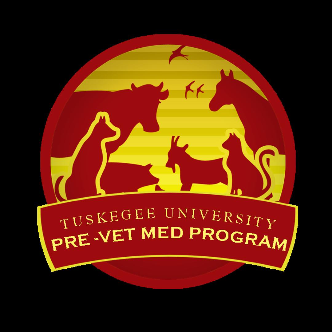 Tuskegee University Pvm Scholars Program