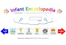 http://www.parkfieldict.co.uk/infant/