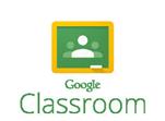 https://classroom.google.com/ineligible