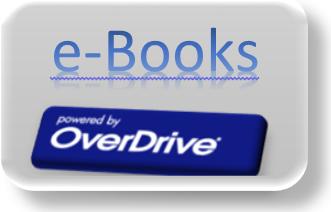 https://waynebocesny.libraryreserve.com/10/45/en/SignIn.htm?url=Default.htm