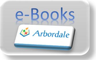https://sites.google.com/a/naplescsd.org/naples-elementary-library/home/arbordale-e-books-1