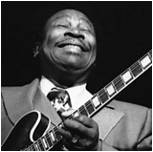 external image b.b.king.jpg