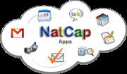 NatCap Apps