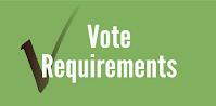 MSBA Vote Requirements Image