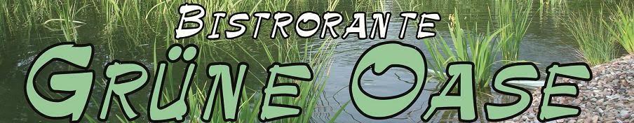 http://www.naturerlebnisbad-luthe.de/bistro-gruene-oase/speisekarte