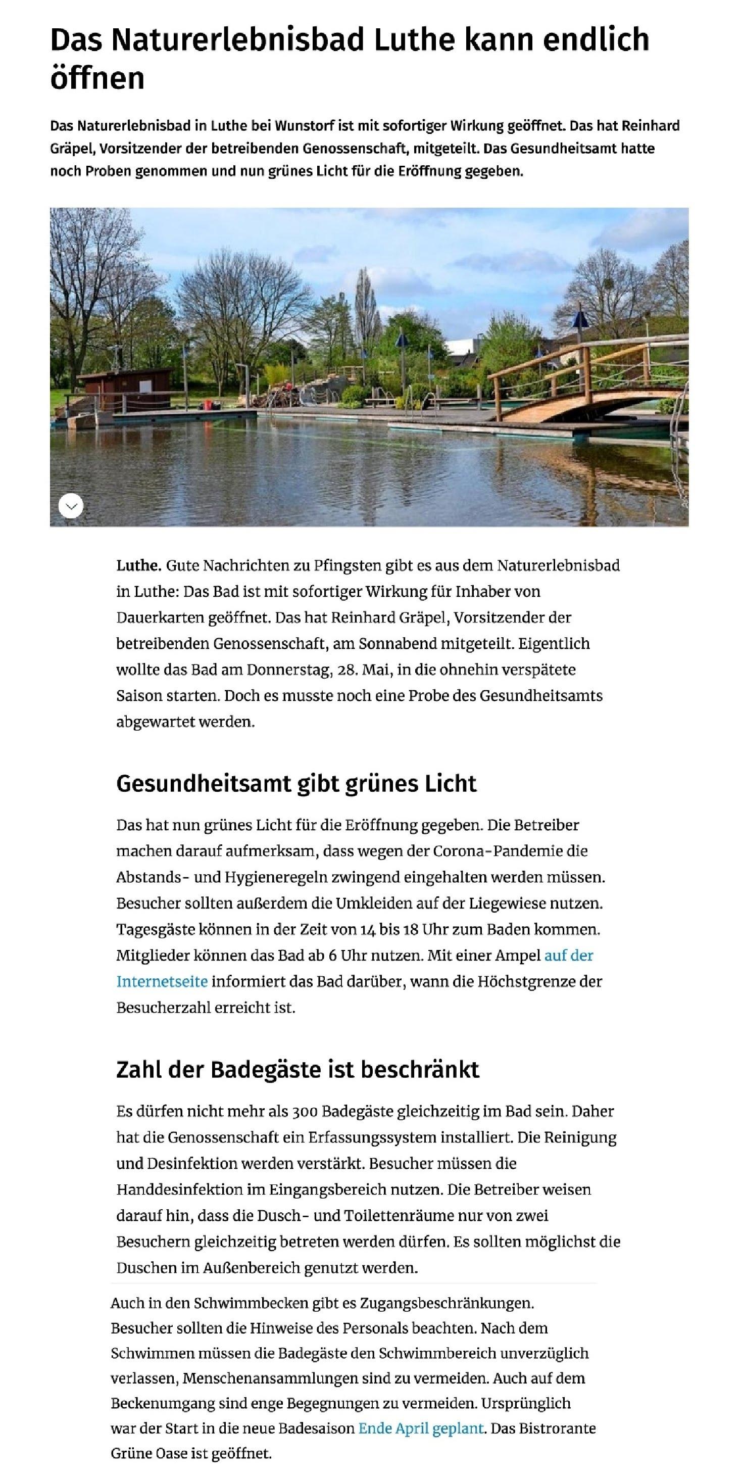 https://sites.google.com/a/naturerlebnisbad-luthe.de/nebluthe/presse/2020-05-30_HAZ+Naturerlebnisbad%20Luthe%20kann%20%C3%B6ffnen1.jpg
