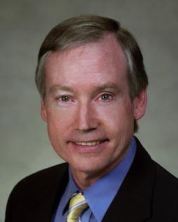 Image result for dr charles reigeluth