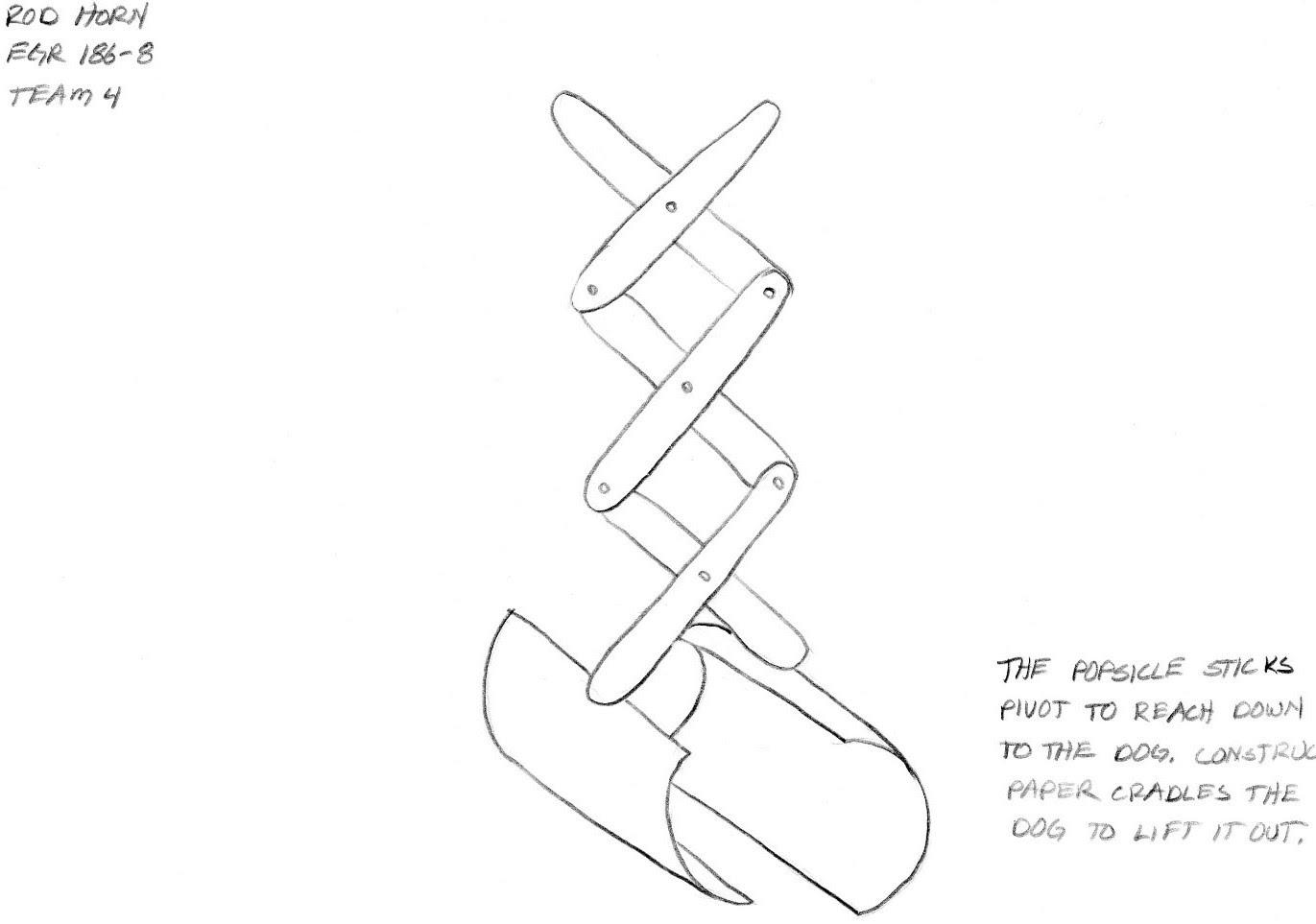 1989 Ford 555b Backhoe Wiring Diagram