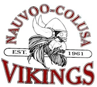 https://sites.google.com/a/nauvoo-colusa.com/mrs-elschlager--reading-and-creative-writing/home/Nauvoo%20Colusa%20Vikings.jpg?attredirects=0