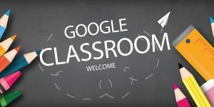 https://classroom.google.com/h