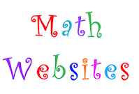 https://sites.google.com/a/nbtschools.org/think-technology/math