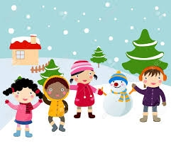 http://www.colorincolorado.org/article/fifteen-tips-helping-ells-through-their-first-winter