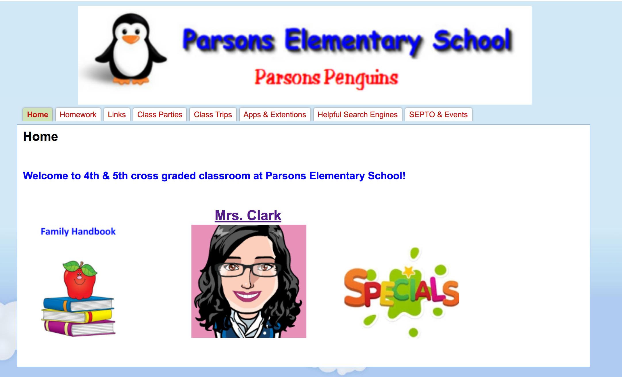 https://sites.google.com/a/nbtschools.org/vassalark/