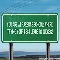 https://sites.google.com/a/nbtschools.org/parsons-cross-grades/home/PARSONS%20TRY%20BEST%20STREET%20SIGN.jpg