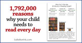 http://www.edudemic.com/skipping-your-reading-homework/
