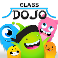 http://www.classdojo.com