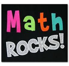 https://sites.google.com/a/nbtschools.org/academic-support/math-rocks