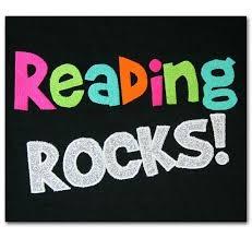 https://sites.google.com/a/nbtschools.org/academic-support/reading-rocks