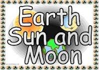 https://sites.google.com/a/nbtschools.org/think-technology/earth-sun-moon