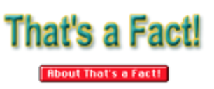 http://harcourtschool.com/activity/thats_a_fact/english_4_6.html