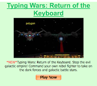 http://www.freetypinggame.net/play16.asp