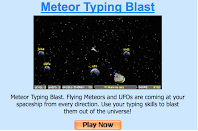 http://www.freetypinggame.net/play11.asp