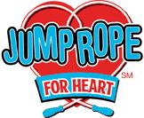 https://www2.heart.org/site/TRR/JumpHoops/FDA-FoundersAffiliate/1212395603?pg=utype&fr_id=3173