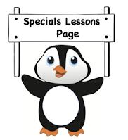 https://sites.google.com/a/nbtschools.org/parsons-specials-lessons/