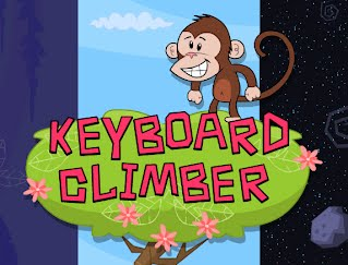http://www.tvokids.com/tvokids/template_flash.php?bgcolor=FFFF33&directory=play/keyboard_climber&file=main.swf